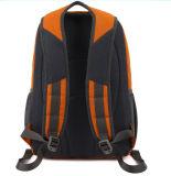 方法余暇のランドセルのラップトップ袋のバックパック袋Yf-Pb0104