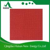 maglia resistente dell'alcali della vetroresina 160g di 4X4mm 5X5mm
