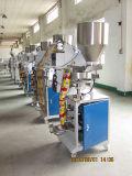 Máquina de embalaje de caramelo (SA-388)