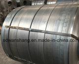 China hizo Q345b 60mm de espesor de la bobina de acero laminado en caliente para la construcción y la máquina