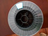 中国の工場Aws A5.18の炭素鋼の二酸化炭素の溶接ワイヤEr70s-6