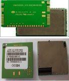 GSM/GPRS SIM300/SIM300D/SIM340D/SIM300CZ
