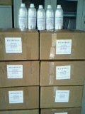 Beta Caroteno Suspensión de aceite 30% para Colorant CAS No. 7235-40-7