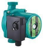 Pompe di circolazione del CE (RS25/15G)