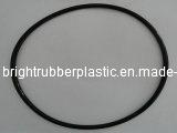고품질 큰 FKM O 모양 반지는 Manufacturer에 의하여 주문을 받아서 만든다