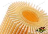 Filtro de petróleo para Toyota Lexus 04152-38020 04152-51010 04152-Yzza4