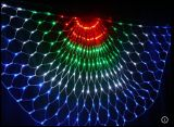 Placa interna do sinal do diodo emissor de luz P4/5/6/7.62/10 com o magro super da cor do RGB