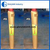 DTH che perfora alta pressione del martello di DTH