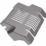 Металлический лист точности для установок машинного оборудования (LFCR0052)
