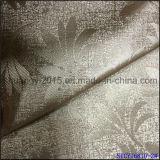 家具製造販売業の家具カバーのための半PU革