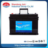 Batteria di automobile all'ingrosso di DIN100 Mf