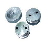La précision d'usinage CNC machines de moulage de pièces en acier inoxydable Pièces