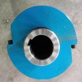 Accoppiamento di griglia di Js per la macchina materiale del trasporto