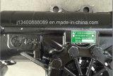 트럭 Hino 700를 위한 Part- 조타 아시리아