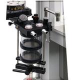 병원에 있는 외과 보편적인 무감각 기계
