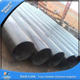 ASTM A106 Gr. B nahtloses Stahlrohr