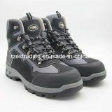 PU Outsole Material Safety Male Shoes na China