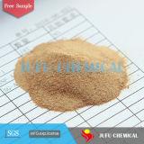 El 10% de polvo marrón de FDN naftaleno Superplasticizer