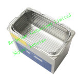 Scrittorio-Top di acciaio inossidabile Ultrasonic Cleaner di 304 Steel Double Frequency con Heater