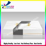 Spot UV Crème de Soin de Peau OEM de carton papier Emballage cosmétique
