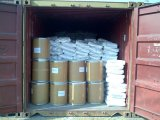 Oxychloride 98%Tc en 50% Wp van het Koper van de goede Kwaliteit met Goede Prijs