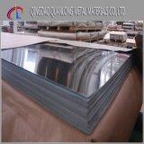 ASTM 304 лист из нержавеющей стали с высоким качеством