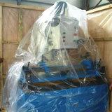 Taladradora multi vertical del asiento de válvula de Matata