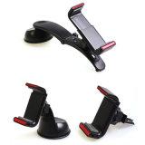 Creative planche de bord universel de voiture support téléphone (GBT-B041)