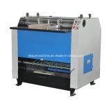 Полуавтоматное машина Yx-1200 картона v надрезая