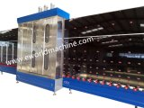 Lavatrice di vetro Bassa-e automatica piena/rondella di vetro (rifornimento della fabbrica)