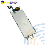 元の品質LCDテストとのiPhone 6sの接触のための強いフレームLCDのタッチ画面一つずつ