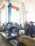 Манипулятор заварки центра заварки продукта Dlh горячий