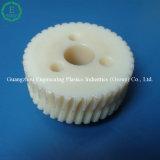 Колесо глиста винилацеталя верхнего качества пластичное POM