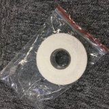 El algodón resistente al agua cinta cinta Athletic músculo Kinesiología