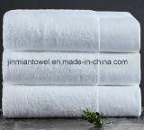 Высокое качество 100% хлопок оптовой Super Soft Satin банными полотенцами, полотенце