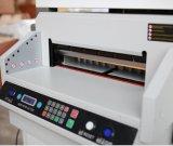 El más nuevo 14 en 1 álbum de fotos que hace la máquina