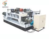500mm Durchmesser-hölzerne Furnier-Blattschalen-Maschine