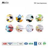 PS, утвержденном CE пена контейнер для продуктов питания машины (MT105/120)