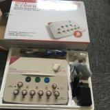 Electro estimulador chino de la acupuntura del equipamiento médico