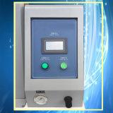 방수 상품 및 단화 솔기 밀봉 기계를 용접하는 이용된 PE/PVC 결박 열기