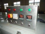 높은 생산적인 편평한 마분지 /Slip 장 생산 라인 또는 기계장치