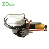Пневматическая стальная связывая машина (KZ-19)