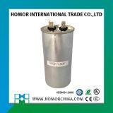 Tipo Sh do capacitor do capacitor Cbb65 para o condicionador de ar