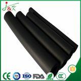 Tubo de goma reforzado materia textil caliente del manguito del aire con alta calidad