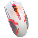 Promocional de alta qualidade Giveaway Wireless Gaming Mouse