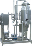 Degasser вакуума нержавеющей стали полноавтоматический
