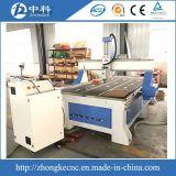 Zhongke CNC 대패 1325 판매를 위한 모형 CNC 대패