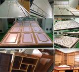 自動挿入CNCのルーター1325年のAtcのドリルの家具のキャビネットの自動生産ラインCNC木ルーター
