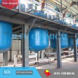 Natrium Lignosulfonate Mn-2 Producten voor de Emulgator van het Asfalt