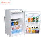 холодильник абсорбциы 12V 110V 220V вообще электронный чистосердечный портативный миниый